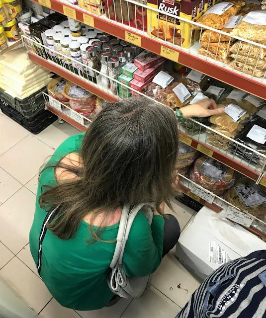 Fruta-da-epoca-tofu-armazem-de-ideias-ilimitada cláudia a ver produtos