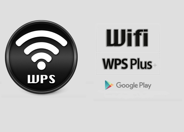 wifi password finder app android router