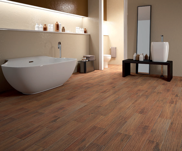 Isc Surfaces Florida Tile Berkshire Adds 8x36 Plank And