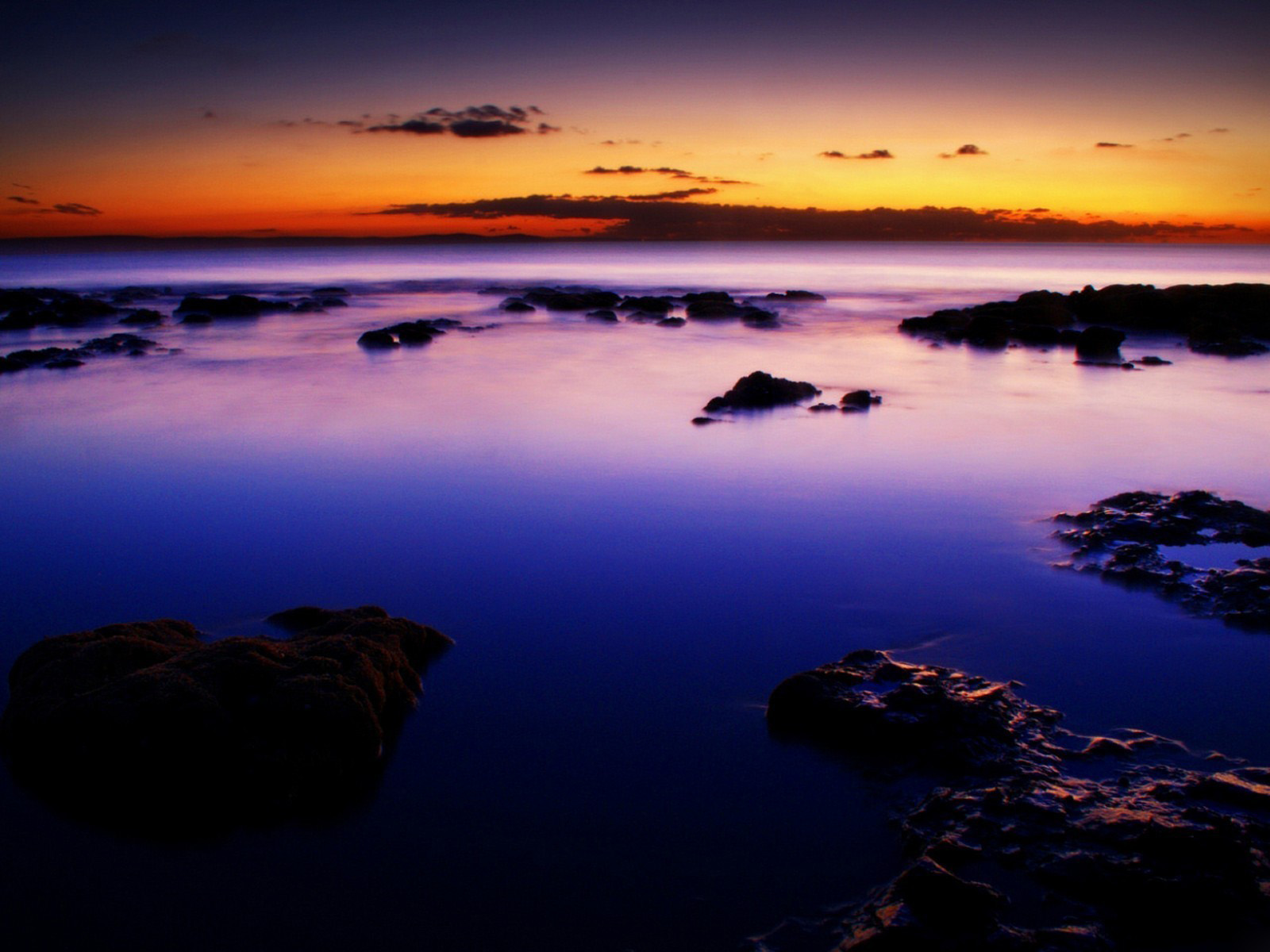 ... : sunset best quality wide screen background wallpapers free download
