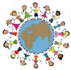 Faktor Pendorong Perubahan Sosial Masyarakat