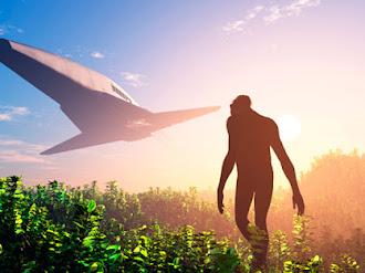 Tecnología de punta en civilizaciones prehistóricas
