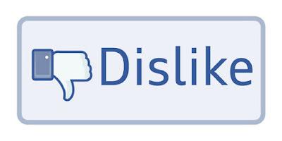 Los cambios en el SEO que provocará el Dislike de Facebook (I)