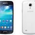Atualize o Galaxy S4 Mini LTE I9195 para Android 8.0 LineageOS 15 Oreo
