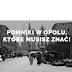 Pomniki w Opolu - spacer wśród historii