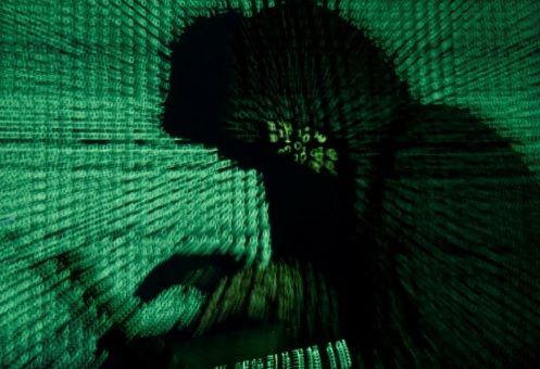 Anonymous ataca página web del Tribunal Constitucional español