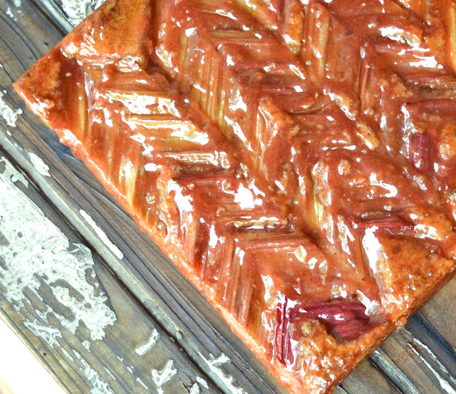 rhubarb-bars-chevron-smitten-kitchen-deb-perelman-inspiration-deborah-stauch