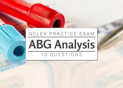 http://www.nclexrnlab.com/2016/09/abg-analysis-nclex-exam-3-10-items.html
