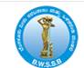 Download BWSSB Admit Card Recruitment-92x75