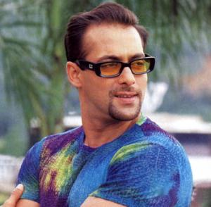 Salman Khan enters Tollywood
