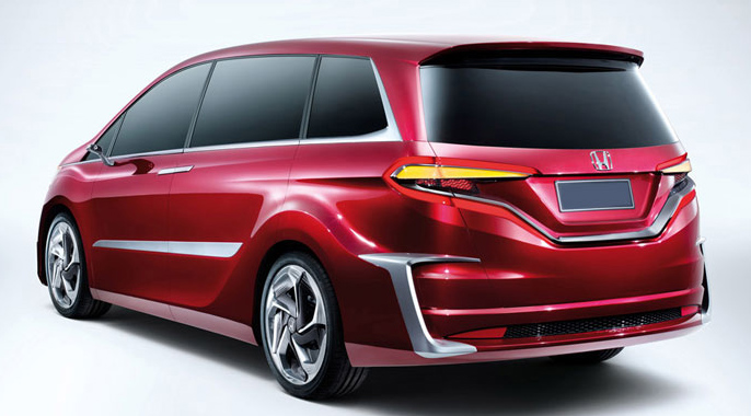 Honda Mobilio Mpv Specs features and price in india |TechGangs