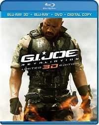 G.I. Joe Retaliation 2013 3D Movie Download 1080p Hindi Dubbed HSBS 1.7GB BluRay