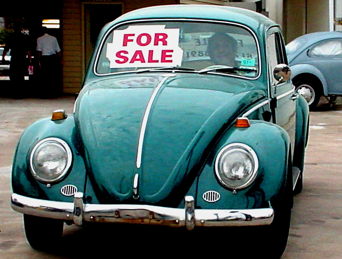 Donate A Car >> Donating A Car