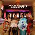 """เมเจอร์ ซีนีเพล็กซ์ กรุ้ป ร่วมกับ เนสเล่ เพียวไลฟ์ จัดกิจกรรมสืบสานประเพณีไทย """" MAJOR Splash SONGKRAN Festival 2018 """" แต่งชุดไทยดูหนังฟรี, ผู้สูงอายุดูหนังฟรี, ครอบครัวมา 4 จ่าย 3 แต่งชุดไทย โยนโบว์ล ร้องเกะ เล่นไอซ์ ฟรี"""