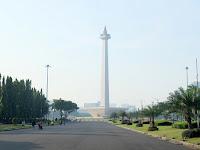 Tempat Wisata di Jakarta 2019-2020