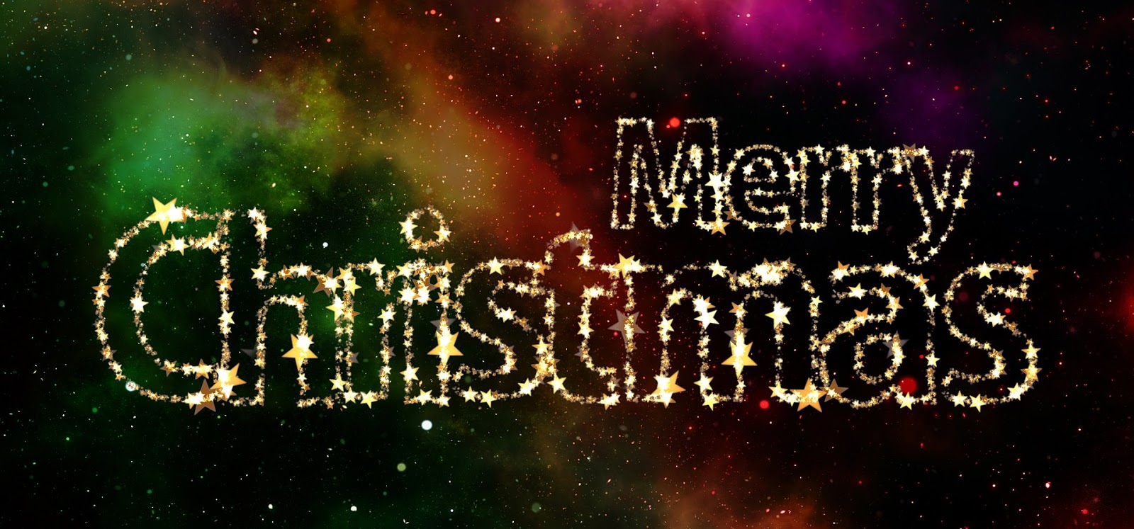 christmas-desktop -wallpaper-image2