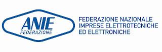 Le esportazioni italiane per il mercato dell'energia