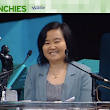 11 Things You Can Do at the Crunchies 2017