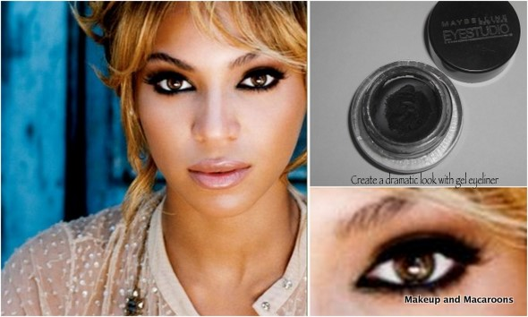beyonce superpower eyes - photo #28