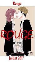 http://blog.mangaconseil.com/2017/03/a-paraitre-bl-rouge-de-komachi-katsura.html