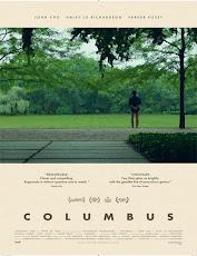 pelicula Columbus (2017)