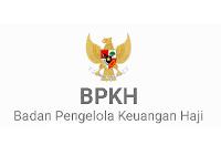 Rekrutmen PTT Badan Pengelola Keuangan Haji Tahun 2019