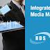 Manfaat Anda menggunakan Document Imaging dari RDS