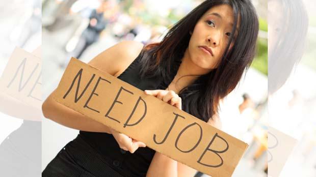 5 Hal Yang Harus Diperhatikan Saat Mencari Lowongan Kerja