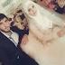 بعد 10 أيام على زواجه.. قتل هادي ابن الـ19 بدم بارد! عروسه تُركت وحيدة وتُوّجت أرملة