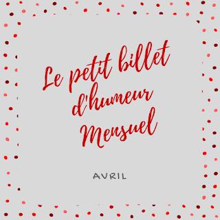 https://ploufquilit.blogspot.com/2019/05/le-petit-billet-dhumeur-mensuel-23.html