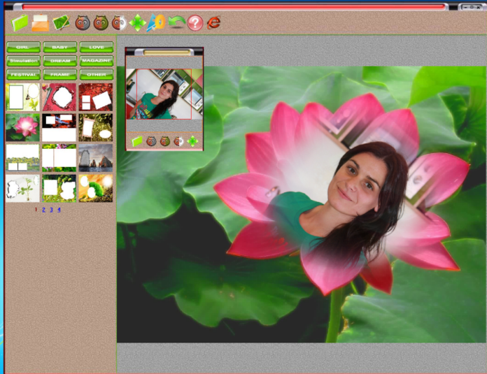 Photoshine 3 45 Free Softwares And Games