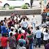 Sundeep Ninu Veedani Needanu Nene Movie Success Celebrations Photos