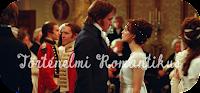 http://konyvjelzobloog.blogspot.hu/p/tortenelmi-romantikus.html