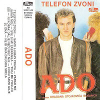 Ado Gegaj - Diskografija (1987-2015) R-1697282-1237634784