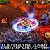 Tải Game Eternity Warriors 2