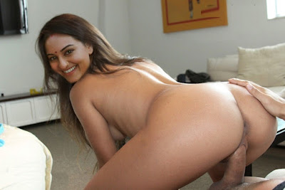 Sonakshi Sinha All In One Hot Sex , Nude Fucking , Porn Video , Photo Sexy , Movie X , Mms Sex , Sexy Movie ,Video Xnxx , X Video , Pron, Pakistani Sex Video, Indian Sex Movie, Asian Sex zone