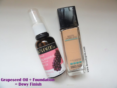 Beauty-Uses-of-Grape-seed-Oil
