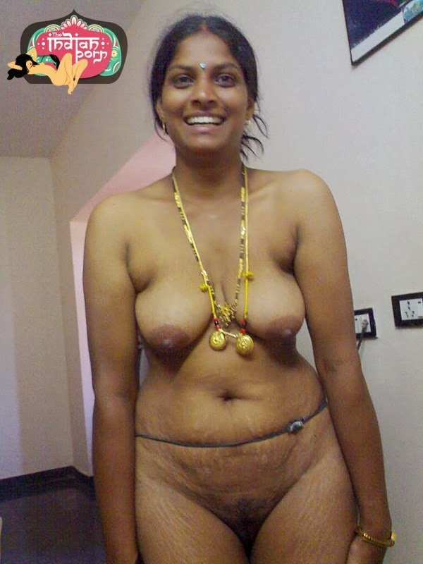 kerala house wife pussy