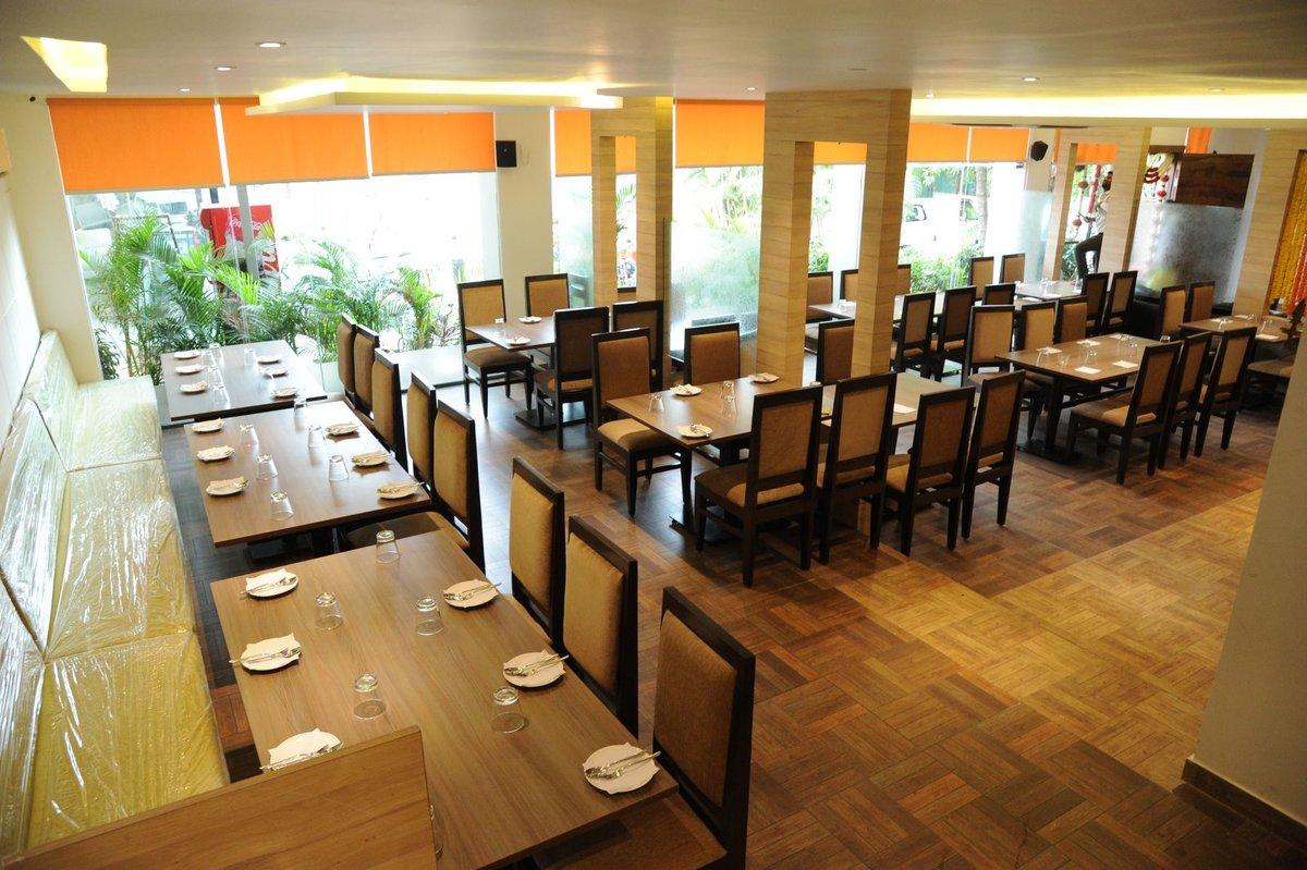 Vivaha Bhojanambu restaurant launch-HQ-Photo-14