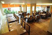 Vivaha Bhojanambu restaurant launch-thumbnail-14