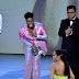 John Legend y Ricky Martin ponen ritmo a unos Emmy con 'The Marvelous Mrs. Maisel', 'Juego de Tronos' y 'El asesinato de Versace' como triunfadoras