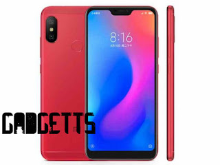 How-To-Update-Xiaomi-Redmi-6-To-Android-9.0-Pie-Officially