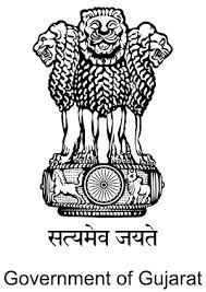 SSA Gujarat Recruitment 2016