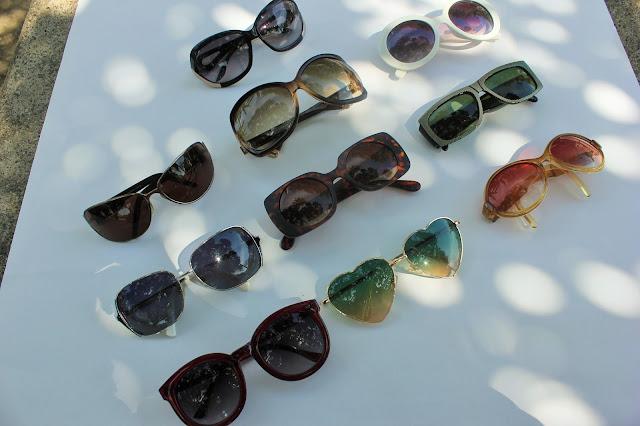 oculos+de+sol
