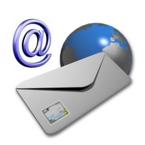 Consultas SAP por mail