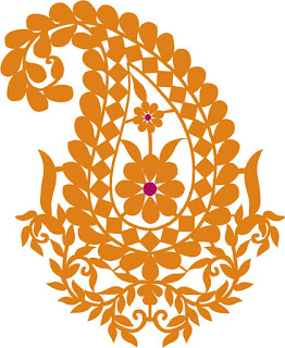 cutwork,cut work design,cutwork design,cutwork designs,neck design,cutwark border design,cut work,flower design
