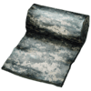Army Camo Cloth