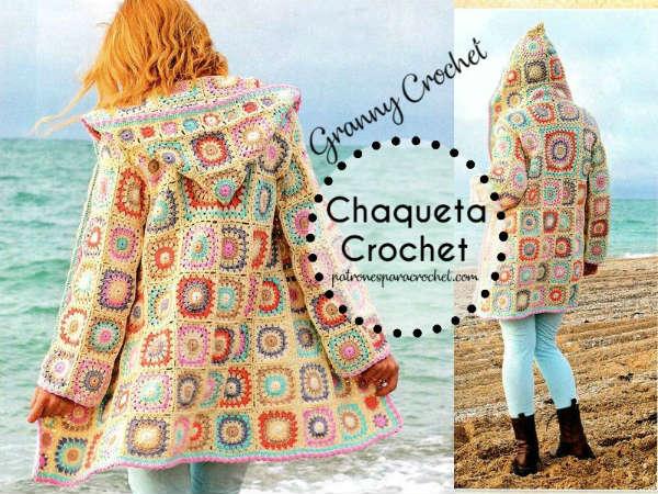 patrones-tapado-crochet