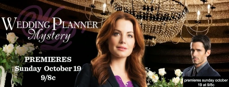 Wedding Planner Mystery.Wedding Planner Mystery 2014