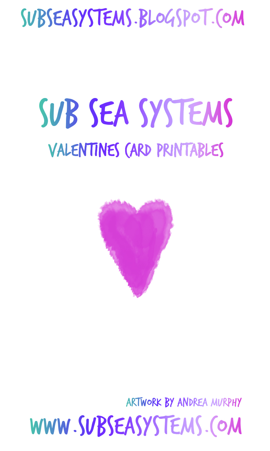 sub sea systems u2014 our world free valentine u0027s day ecards and